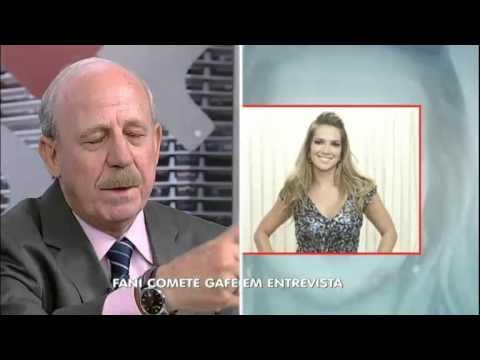 #HDV: gafe de Fani Pacheco, Anitta sem calcinha e a festa surpresa de Ju Paes