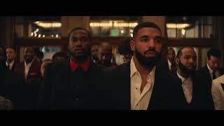 Meek Mill - Going Bad feat. Drake - AG Da Genius Child - Reaction