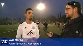 Hochklassiges Oberliga-Derby in Mainz