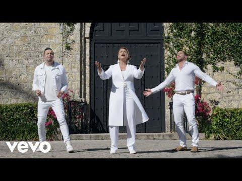 Olga Tañón, Abraham Velazquez, Alex Zurdo - Todo Pasará (Video Oficial)
