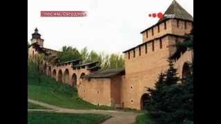 видео Музей кирпича