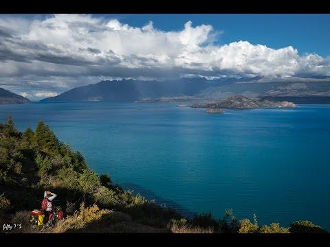Patagonia (Part 3)