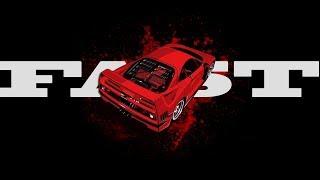 [FREE] 6IX9INE x Lil Pump x Tee Grizzley Type Beat 'Fast' Free Trap Beats 2019 - Hard Instrumental