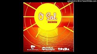 Baixar Vitor Kley - O Sol (Thales Dumbra & Honda & Elemental Bootleg)