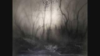 Opeth-Bleak
