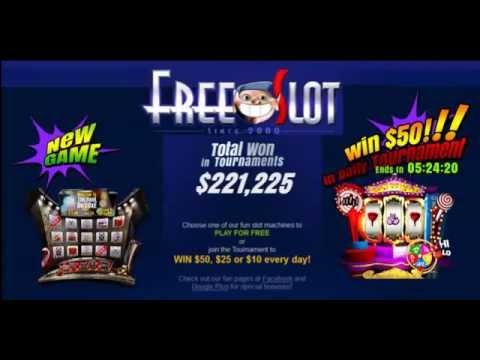 Free online slot games with cash prizes motorola atrix 2 sim card slot replacement