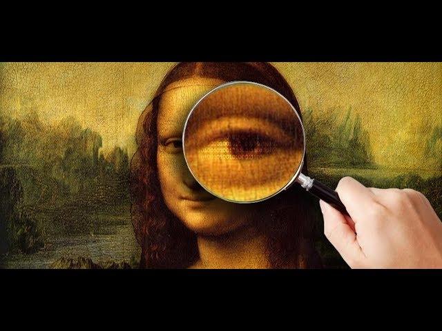 Steganography Tutorial - Hide Messages In Images