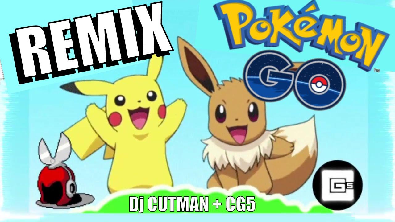 Download pokemon platinum lite visihow.