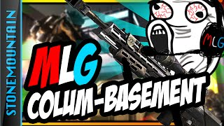 "MLG COLUMBUS/ MY BASEMENT FINALS! ""And we are LIVE!"" #113"
