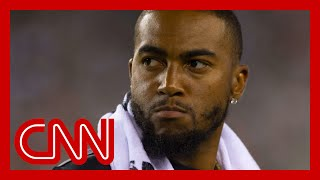 NFL star apologizes after posting anti-Semitic quote