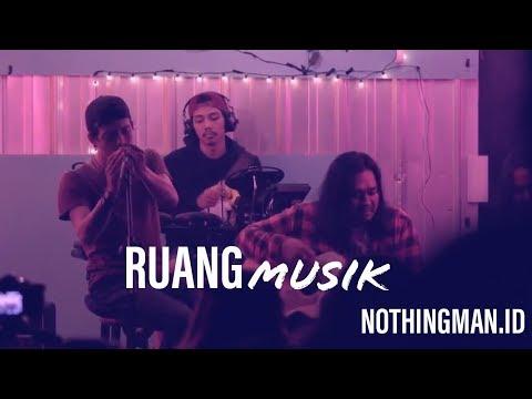 RUANG MUSIK VOL 1 | PEARLJAM - ALIVE (COVER) RUANGRAGA X NOTHINGMAN.ID