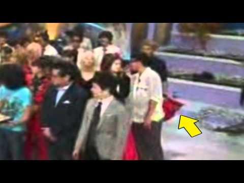 Yong junhyung ja Goo Hara dating