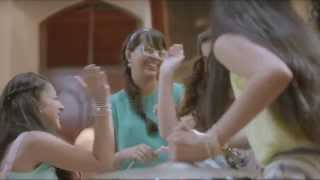 Cadbury Dairy Milk - Every Friend Adds A Special Flavour thumbnail