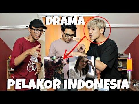 DRAMA INDONESIA (MAKE DRAMA GREAT AGAIN)