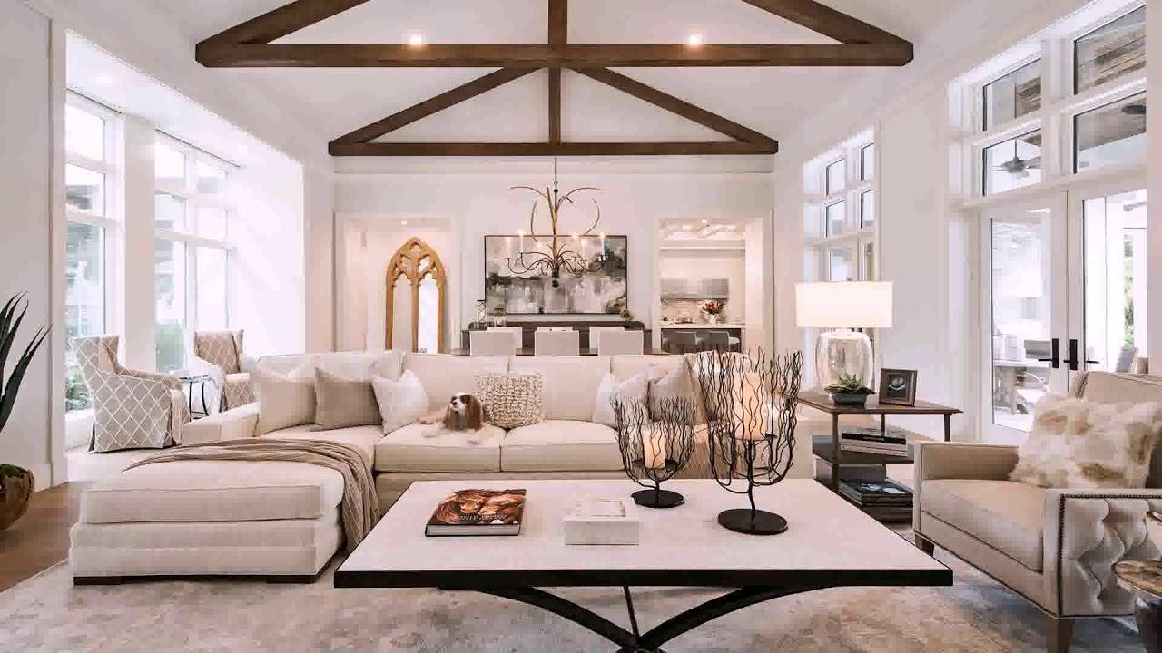 Home And Design Magazine Naples Veser