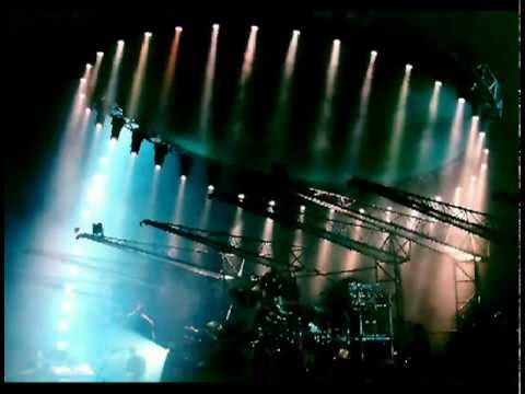 Pink Floyd - Money (Live at Knebworth 1990) (audio only)