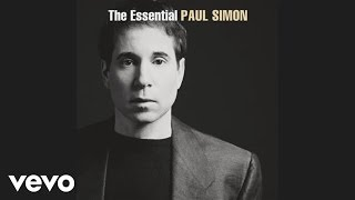 Paul Simon - Slip Slidin