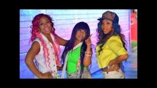 OMG Girlz Gucci This (Gucci That) Lyrics in Description