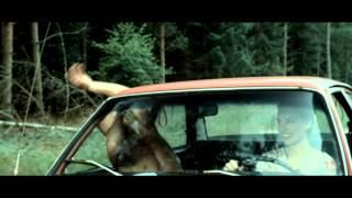 Turboweekend - Neverending (Official Video)