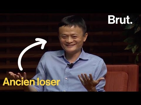 Qui est Jack Ma, l'homme le plus riche de Chine ?