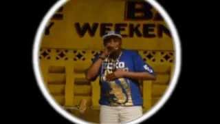 Les Mangelepa - 39th Anniversary Live Perfomance(Mombasa Kenya)