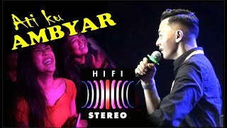 Kangen Nickerie Dory Harsa Mp3 Download Lagu Di Uyeshare