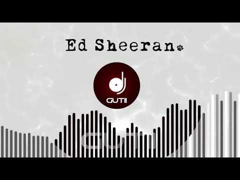 Ed Sheeran x Daddy Yankee - Shape Of Shaky (Remix) | Minost Project