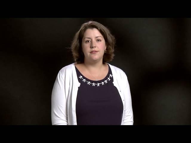 Midwifery Care I Ohio State Obstetrics Gynecology