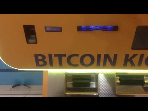 how-to-buy-bitcoin-from-atm-kiosk