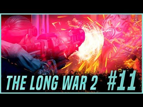 Long War 2