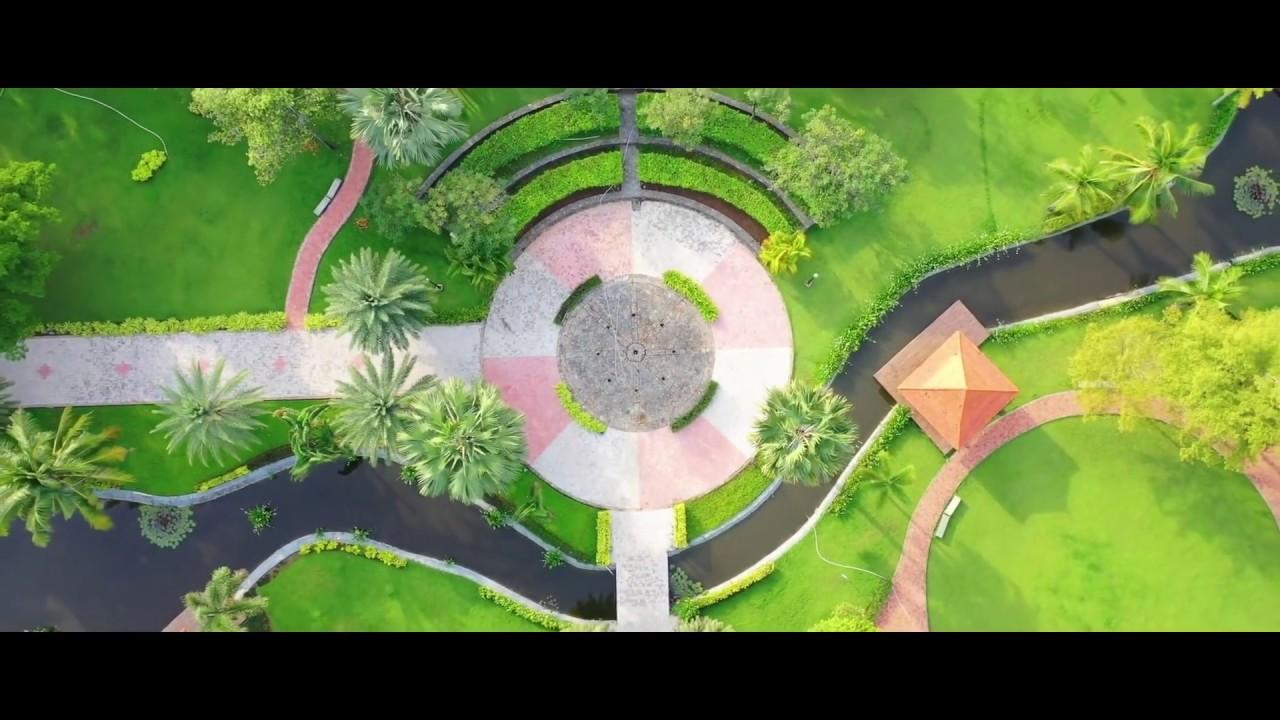 Đằng sau con số 8,9m2 cây xanh/ người tại Phú Mỹ Hưng. Hotline PMH: 0906 92 60 92