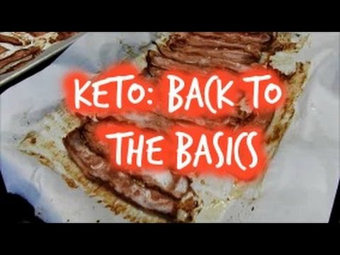 keto:-keeping-it-simple-|-day-1|-back-to-the-basics!/hiit-cardio-for-ketosis?