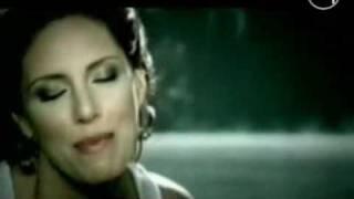 Soraya - Solo por ti