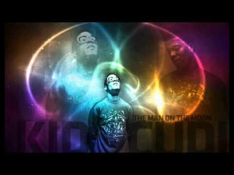 Kid CuDi - The Prayer (Steezy Dubstep Remix)