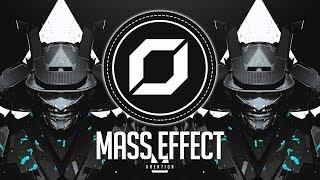 Hard-Psy  Kreation Mass Effect.mp3