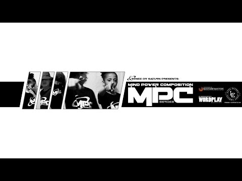MPC series episode 2: Mo Fingaz'