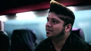 Billy Talent - Man Alive - Song Webisode