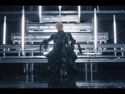 Смотреть клип Ciara -  Set Ft. The Lab