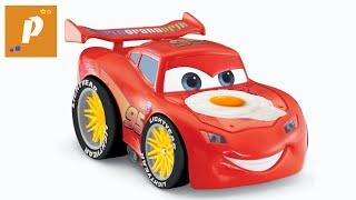 Как сделать яичницу на горячей машине ?! Пытаемся сделать яичницу