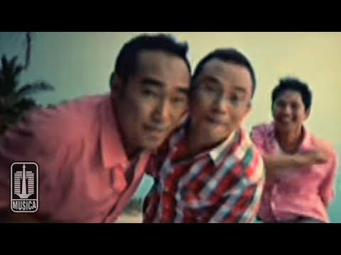 Trio Libels - Kau Disampingku (Official Video)