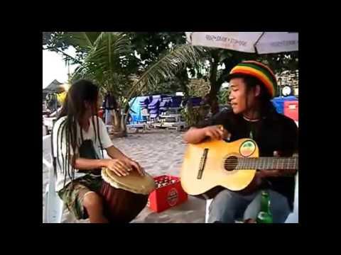 Shaggy Dog ~ Disayidan    Cover  Pengamen Ganteng Denpasar
