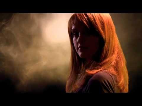 Sophie Jordan - Ognista