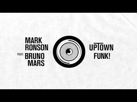 Mark Ronson Feat  Bruno Mars - Uptown Funk (Clean Version) FREE DOWNLOAD