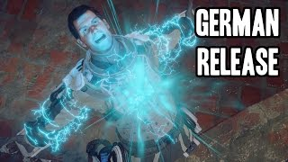 Dead Rising 4 Is The Series First Ever German Release