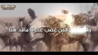 حنا الطنايا ي ولد حنا من أسياد البلد 👑