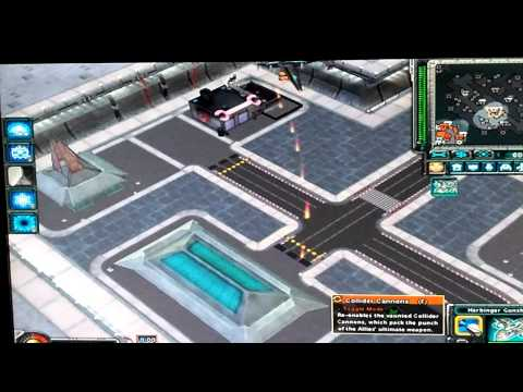 red alert 3 crack 1.12  youtube