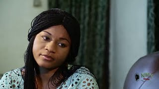 Ways Of Joy Season 1 & 2 - ( Destiny Etiko ) 2019 Latest Nigerian Movie