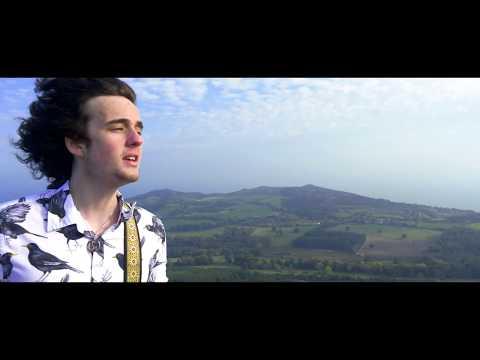 Dylan E. Crampton - Irish Sea (Official Video)