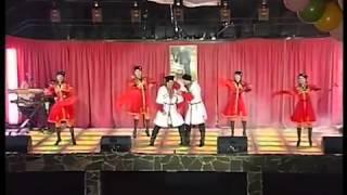 видео Павел Воля – заказать выступление