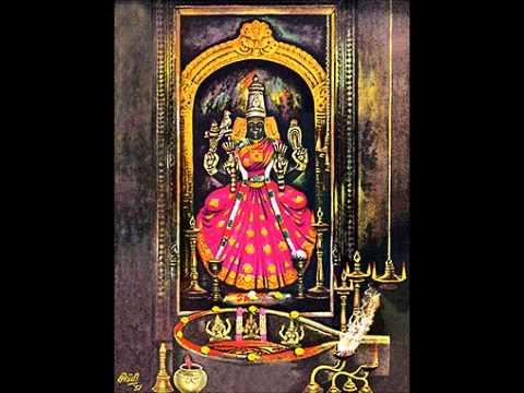 Sri lalitha ashtotram